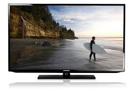 televisiones baratas