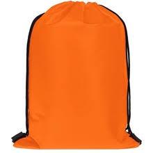 Мужские сумки, купить по цене от 283 руб в интернет-магазине ...
