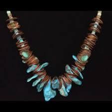 Ювелирка: лучшие изображения (271) | Jewelry, Amethyst и ...