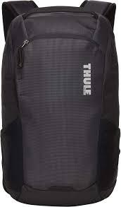 <b>Рюкзак</b> городской <b>Thule EnRoute Backpack</b>, 3203586, черный, <b>14 л</b>