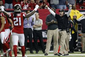 what are the strengths and weaknesses of the falcons man roster the falcons are strong in the secondary and at running back and weak in several other spots