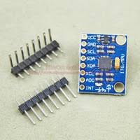 P03 <b>temperature</b> humidity gyro <b>Sensor Module</b> - Shop Cheap P03 ...
