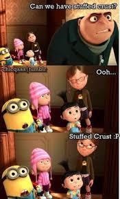 minions on Pinterest | Minion Meme, Funny Minion and Minions ... via Relatably.com