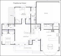 Free Diy House Plans SoftwareCraft DanningHouse Plans Design Software