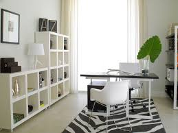 interior design ideas home offices home office architecture small office design ideas decorate