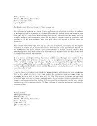 pharmacy school recommendation letter sample cover letter template recommendation letter