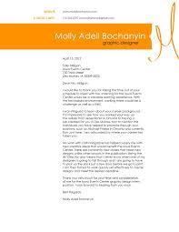 marketing and design intern for fill cover letter art letters marketing and design intern for fill cover letter art letters fitness cover letter graphic design