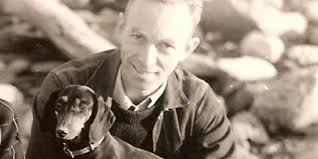 writers and their dachshunds the huffington post