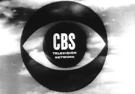 Columbia Broadcasting System