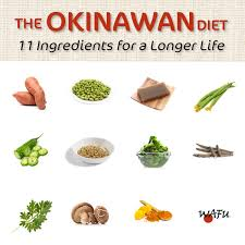 「okinawa eating」的圖片搜尋結果