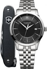 <b>Часы мужские Victorinox</b> - ОРИГИНАЛЬНЫЕ ШВЕЙЦАРСКИЕ ...