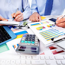reasons to be an accounting major 10 reasons to be an accounting major