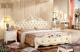 bedroom sets lots: high quality french new design bedroom furniture sets with m bedbeside tabledressing tabledressing chairflower stand