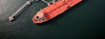 maritime engineering essays  maritime engineering essays