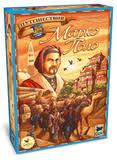 <b>Путешествия Марко Поло</b> | Купить в интернет-магазине ...