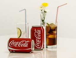 how to establish a professional branding model coke