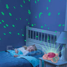 <b>Ночник</b>-проектор звездного неба <b>Summer Infant</b> - Пчелка ...