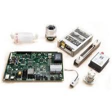 <b>Inkjet Printer Spare</b> Parts, <b>Inkjet Printer</b> And Consumable | Bodakdev ...