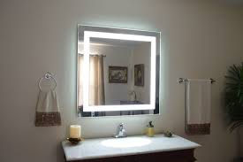 cool design eigpl bathroom vanity mirrors with lights lighted large lighted magnifying makeup mirror large lighted vanity mirror bathroom makeup lighting