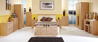 oak bedroom furniture sets image13 bedroom furniture image13
