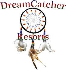 <b>Dream Catcher</b> Resort