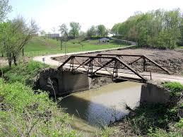 flickr photos tagged lattas picssr lattas creek bridge 257
