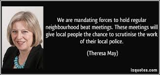 Finest 10 popular quotes by theresa may pic German via Relatably.com
