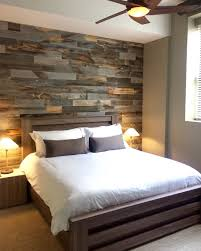 wood wall decor buy product faux pallet wall its made from thin pieces of actual wood and hovers a