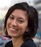 Angela Dominguez - 11357