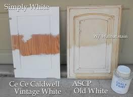 cabinet makeover annie sloan chalk paintartsy