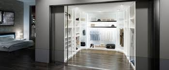 fitted bedrooms manchester wardrobes bedroom designs