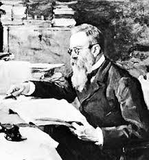 <b>Scheherazade</b> | work by <b>Rimsky</b>-<b>Korsakov</b> | Britannica.com