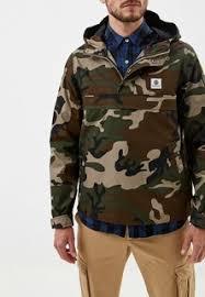 Купить мужские <b>куртки Element</b> в интернет-магазине Lookbuck