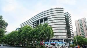 your office address jiahua international business centre address office centre