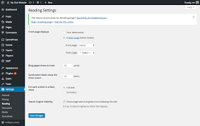 how to create a sports team website using wordpress how to create a sports website setting