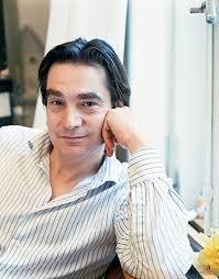 Gilles Tschudi, Schauspieler, Zürich 2007 - 27_wtschudigilles0703