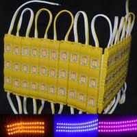 Wholesale Ce Lamps - Buy Cheap Ce Lamps 2019 on Sale in Bulk ...