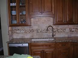 limestone tiles kitchen:  images about tile backsplash on pinterest travertine travertine tile backsplash and knotty alder kitchen
