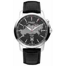 Наручные <b>часы Rodania</b> — купить на Яндекс.Маркете