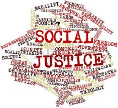 short essay on social justice through legal aid