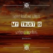 Oceans- hillsong on Pinterest | Hillsong United, Spirit Lead Me ... via Relatably.com