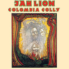 <b>Jah Lion</b> on TIDAL