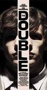 The Double (2013) - IMDb