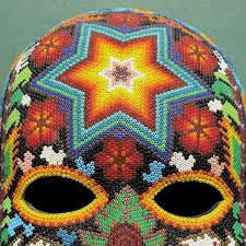 <b>Dead Can Dance</b> - Home | Facebook