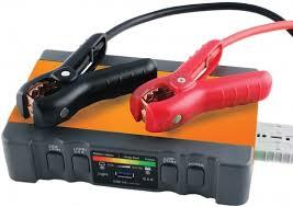 Зарядное <b>устройство Berkut SMART POWER</b> SP-2600 купить в ...