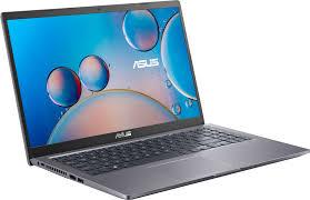 <b>Ноутбук Asus</b> Laptop 15 <b>X515JF</b>-<b>BQ009T</b> (90NB0SW1-M00090 ...