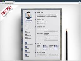 resume templates blank printable fill in for fascinating 85 fascinating resumes templates resume 85 fascinating resumes templates resume