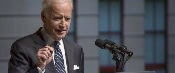 biden interview videos at abc news video archive at abcnews com biden clinton never figured it out in explaining her run for president