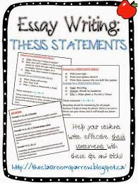 problem statement thesis   order custom essay  term paper    problem statement thesis