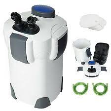 Фильтры для аквариума — купить c доставкой на eBay США